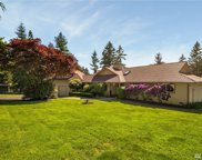 16005 154th Ave NE, Woodinville image