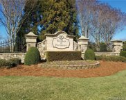 Lot21a  Valley Run Drive Unit #21A, Waxhaw image
