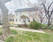 351 Buffalo Ave, Egg Harbor City image