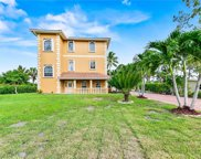 6091 Park  Road, Fort Myers image