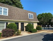 3516 Colony  Road, Charlotte image