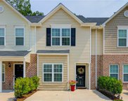 6512 Ashebrook Drive, High Point image