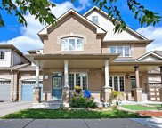 155 Dovetail Dr, Richmond Hill image