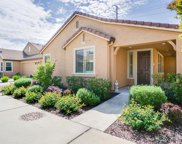 1417  Marseille Lane, Roseville image