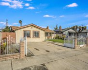 1917 Mandarin Way, San Jose image