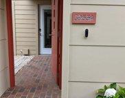 3955 Buena Vista Street Unit A, Dallas image