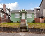 4722 8th Avenue NE, Seattle image