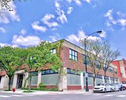2000 West Haddon Avenue Unit 102, Chicago image