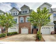 4473 Leamore Square Road, Southwest 2 Virginia Beach image
