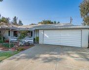 505 River Oaks, Bakersfield image