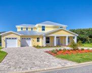 12 Mar Azul S., Ponce Inlet image