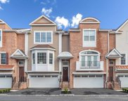 160 Spring Valley Road Unit 703, Montvale image