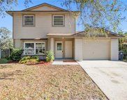 1605 Palm Leaf Drive, Brandon image