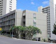 901 Prospect Street Unit 301, Honolulu image
