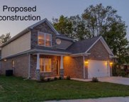 104  Hickory Grove Court, Georgetown image
