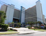 5300 N Ocean Blvd. N Unit 1207, Myrtle Beach image