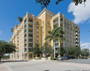 403 S Sapodilla Avenue Unit #215, West Palm Beach image