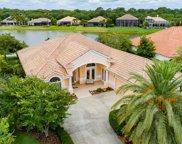 18 E Oak View Circle, Palm Coast image