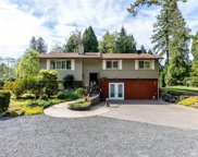 4999 Anderson Rd, Blaine image