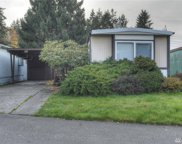 3244 66th Ave SW Unit 29, Tumwater image