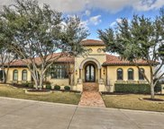 6808 Sawgrass Drive, Fort Worth image