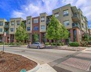 7700 E 29th Avenue Unit 314, Denver image