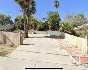 5116     70th street, Talmadge/San Diego Central image