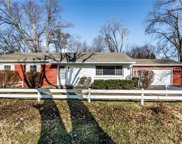 3740 77th  Street, Indianapolis image