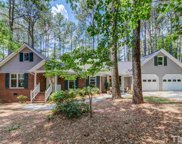 106 Crimmons Circle, Cary image