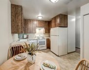 9300 E Center Avenue Unit 8B, Denver image