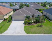 3425 Ichabod Way, The Villages image