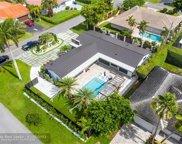 4010 NE 28th Ave, Fort Lauderdale image