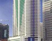 1200 Brickell Bay Dr Unit #2204, Miami image