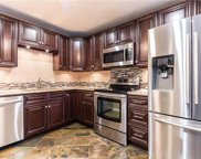 10578 High Hollows Drive Unit 267, Dallas image