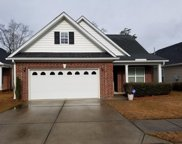 189 Angora Way, Summerville image