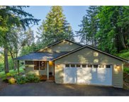 15751 NW ORCHARD VIEW  RD, McMinnville image