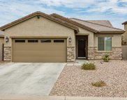 752 E Gold Dust Way, San Tan Valley image