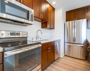 2266 Grand Ave Unit #36, Pacific Beach/Mission Beach image