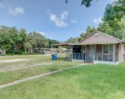 1120 South Street, Clearwater image