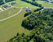 Lot 72 Brigantine Circle, Louisville image
