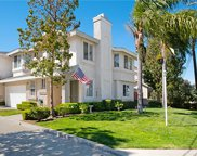 2239     Pacific Avenue   A Unit A, Costa Mesa image
