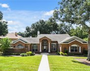 1442 Valley Pine Circle, Apopka image