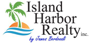 Jim Bordonali at Island Harbor Realty