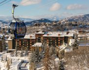 2420 Ski Trail Lane Unit 208, Steamboat Springs image