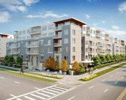 13963 105a Avenue Unit 101, Surrey image