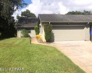 181 Deer Lake Circle, Ormond Beach image