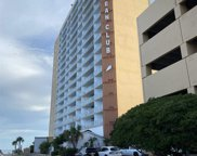 9550 Shore Dr. Unit 530, Myrtle Beach image