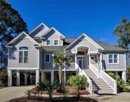 116 Meredith Ct., Myrtle Beach image