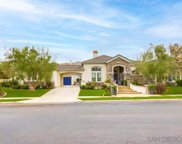 10264     WINECREEK CT, Rancho Bernardo/4S Ranch/Santaluz/Crosby Estates image