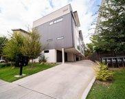 5907 Lindell Avenue Unit C, Dallas image